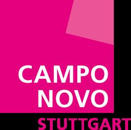 CAMPO NOVO Stuttgart